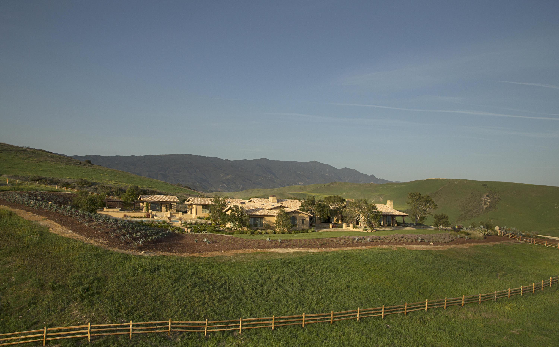 14000 Calle Real Goleta, CA 93117