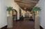 Villa della Costa