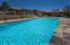 14000 Calle Real, GOLETA, CA 93117