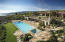 Commanding views from 287-acre parcel.