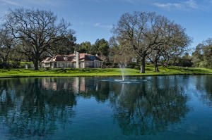 7735 Happy Canyon Rd, SANTA YNEZ, CA 93460