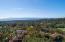 1440 Irvine Ln, MONTECITO, CA 93108