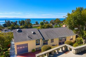 2323 Banner Ave, SUMMERLAND, CA 93067