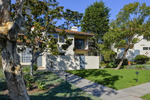 1936 N Jameson Lane, D, SANTA BARBARA, CA 93108