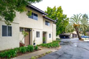 1066 Miramonte Drive, 7, SANTA BARBARA, CA 93109
