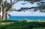 26 Seaview Dr, SANTA BARBARA, CA 93108