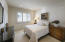 1803 Fernald Point Ln, MONTECITO, CA 93108