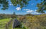 Great lower part of the lot--perfect for Equestrian facilities
