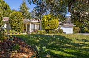 511 Alston Rd, SANTA BARBARA, CA 93108