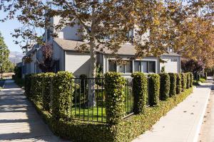 1180 Eugenia Place, 104, SANTA BARBARA, CA 93013