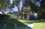 4975 Sandyland Road, 202, CARPINTERIA, CA 93013