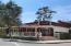 460 San Ysidro Rd, H, SANTA BARBARA, CA 93108