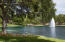 Front Exterior Lake - Jim Bartsch