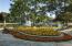 Front Gardens & Lake - Jim Bartsch