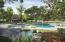 Pool & Pool House - Jim Bartsch