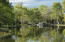 Lake - Jim Bartsch