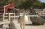 Petting Zoo - Jim Bartsch