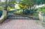 2671 Painted Cave Rd, SANTA BARBARA, CA 93105