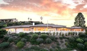1124 Harbor Hills Lane, SANTA BARBARA, CA 93109