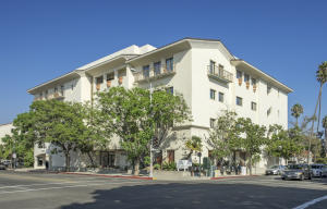 200 E Carrillo St, 304, SANTA BARBARA, CA 93101