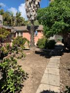 6709 Breakers Way, VENTURA, CA 93001