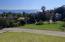 171 Evans Ave, SUMMERLAND, CA 93067
