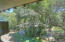 2727 Miradero, 305, SANTA BARBARA, CA 93105