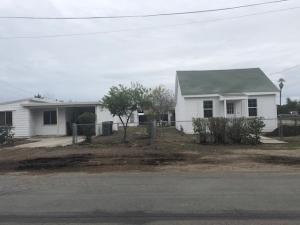 230 Helena St, LOS ALAMOS, CA 93440
