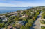 2525 Banner Ave, SUMMERLAND, CA 93067