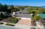 664 Wakefield Rd, GOLETA, CA 93117