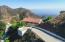2835 Gibraltar Rd, SANTA BARBARA, CA 93105