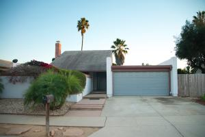 7309 Lowell Way, GOLETA, CA 93117