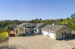 6185 Sunset Ridge Rd, GOLETA, CA 93117