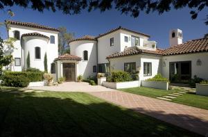 590 Parra Grande Ln, MONTECITO, CA 93108