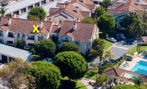 1240 Franciscan Ct, 10, CARPINTERIA, CA 93013