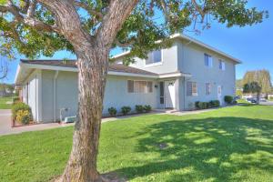 5976 Hickory St, 3, CARPINTERIA, CA 93013