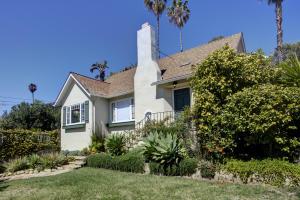 118 N Salinas St, SANTA BARBARA, CA 93103