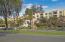 1220 Coast Village Rd, 208, SANTA BARBARA, CA 93108