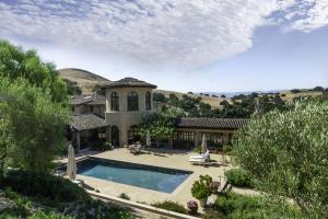 3071 Via De Los Ranchos Rd, SANTA YNEZ, CA 93460