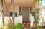 1515 Crestline Dr, SANTA BARBARA, CA 93105