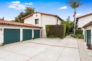 2016 Castillo Street, A, SANTA BARBARA, CA 93105