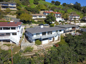 933 Roble Ln, SANTA BARBARA, CA 93103