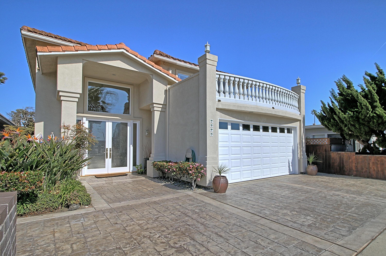 2675 Pierpont Blvd Ventura, CA 93001