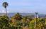 112 Santa Ynez St, SANTA BARBARA, CA 93103