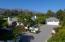 540 Mclean Ln, MONTECITO, CA 93108