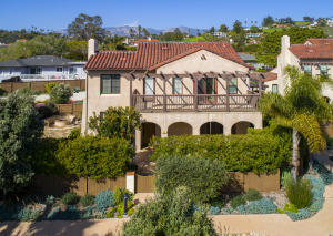 312 Lighthouse Rd, SANTA BARBARA, CA 93109