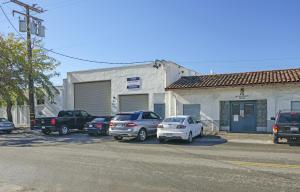 415 N Salsipuedes St, SANTA BARBARA, CA 93103