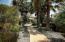 312 Lighthouse Rd, SANTA BARBARA, CA 93109