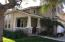 178 W Shoshone St, VENTURA, CA 93001