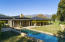 7300 Happy Canyon Rd, SANTA YNEZ, CA 93460